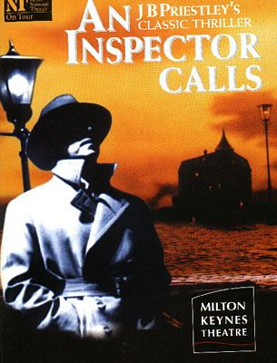"""inspector calls essays """"an inspector calls"""" gcse exam-style essay questions: you will be given a choice of either a passage-based question (the passage will be printed in the exam paper) or."""